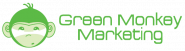Green Monkey Marketing