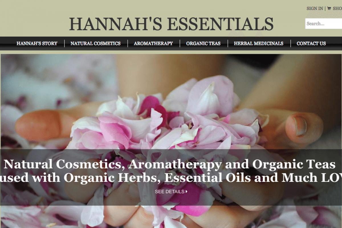 hannahs-essentials