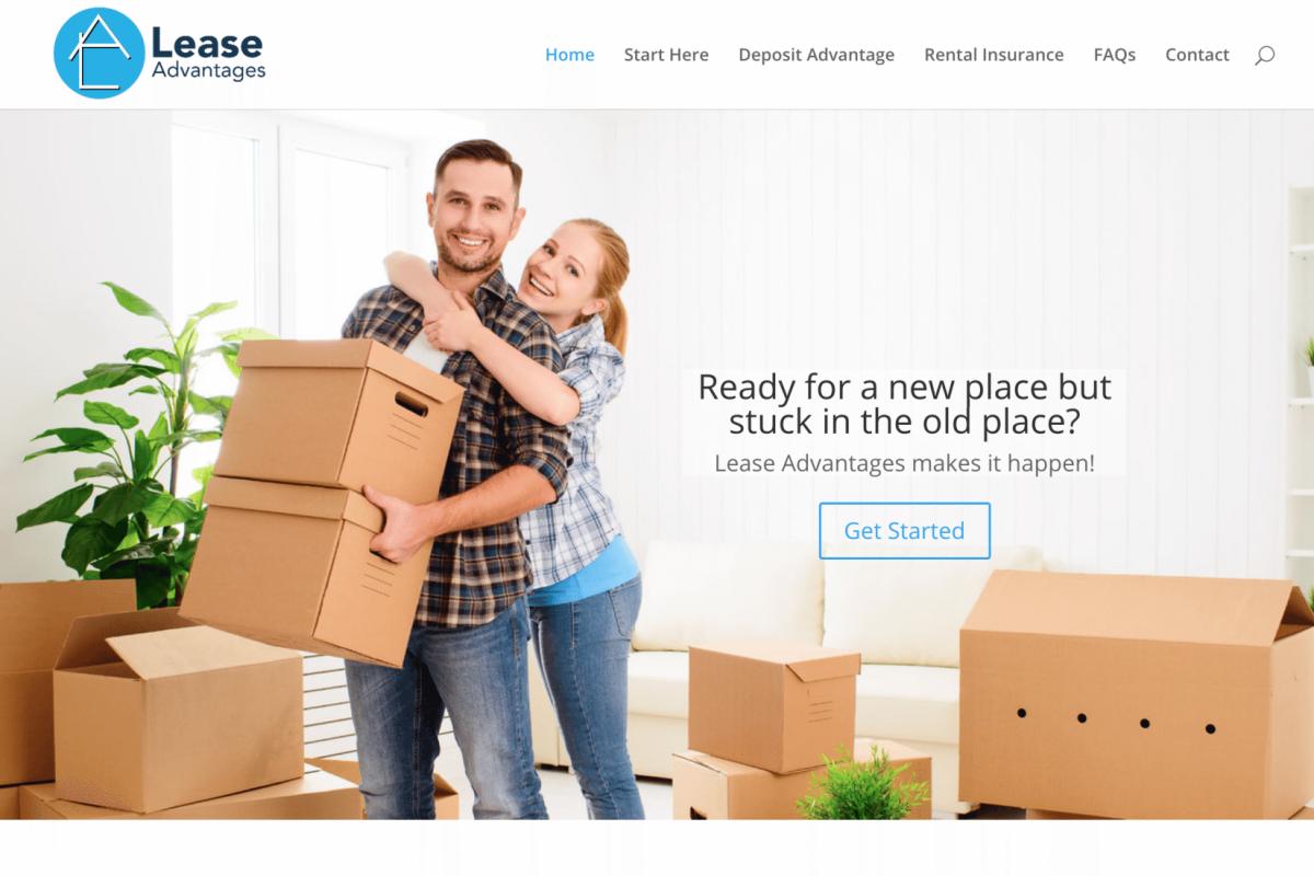 lease-advantages